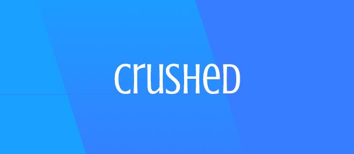 crushed-font-blog