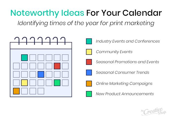 Ideas For Print Calendar