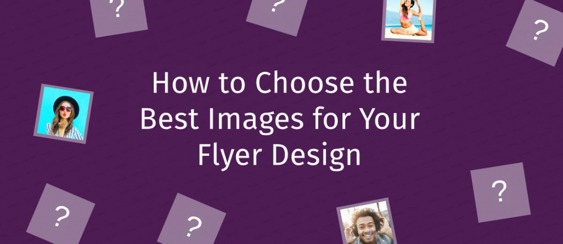 How To Choose The Best Image